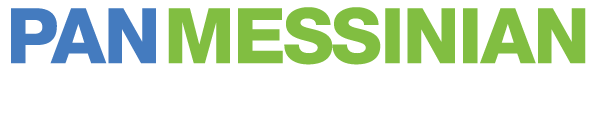 Panmessinian Association of Toronto